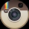 OXS - Instagram account