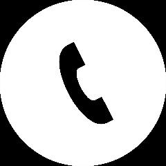 OXS Skimboards - phone number